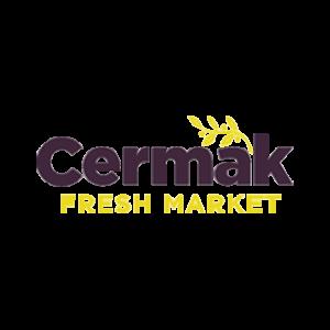 Cermak Logo
