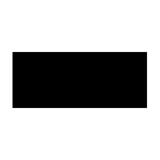 Boo Boos Logo