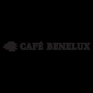 Cafe Benelux logo
