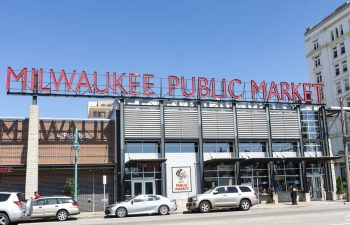 PublicMarket Neighborhood