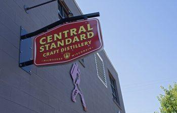CentralStandard Neighborhood