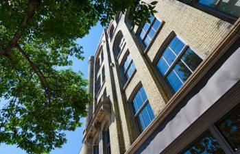 serif-milwaukee-apartment-exterior-2