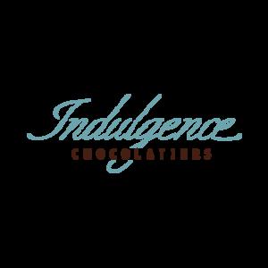 Indulgence Logo