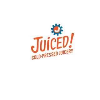 Juiced Logo