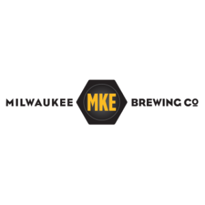 MKE Brewing Co