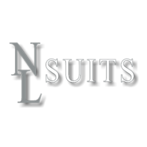 NL Suits Logo