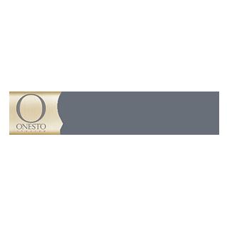 Onesto Logo