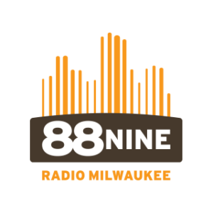 88 Nine Logo