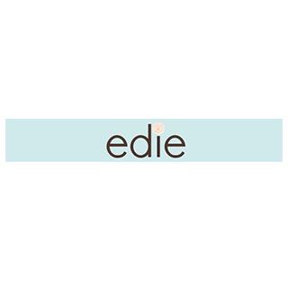 Edie Logo