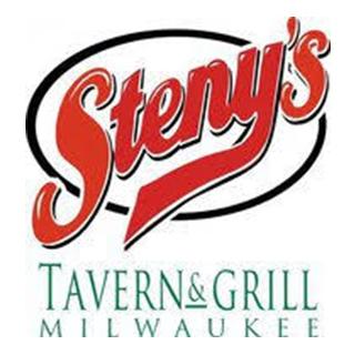 Steny's Tavern & Grill Logo