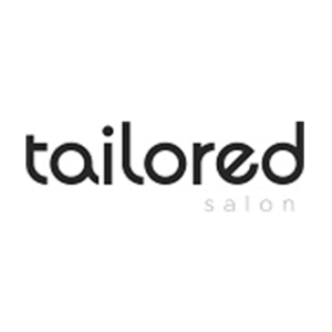 Tailored Logo